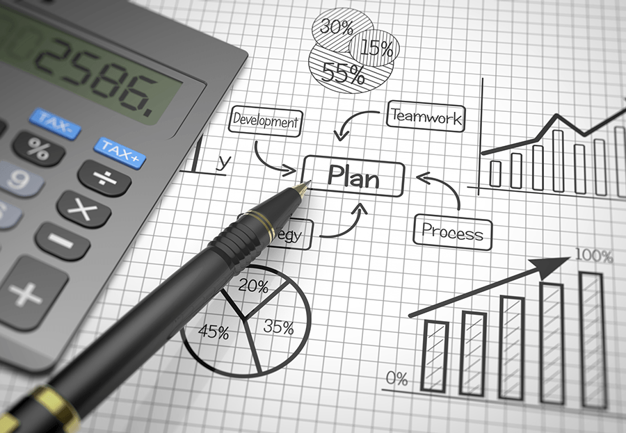 3 Simple Ways to Measure the Success of Your Marketing