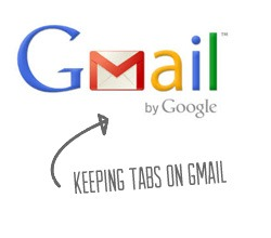 Gmail Tabs Cultivate