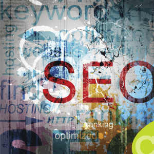 What Should Be Covered in a Comprehensive SEO Audit? *Great resource + printable.