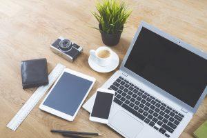 SEO benefits of responsive design