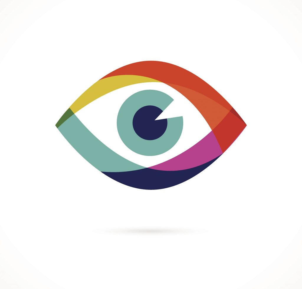 Eye Be Seen SEO Visibility