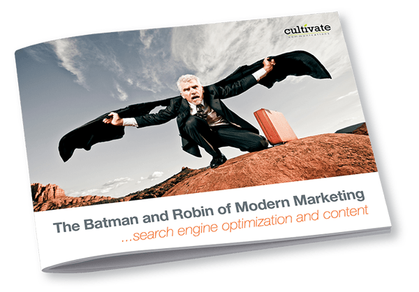 Batman And Robin Of Modern Marketing Cvr