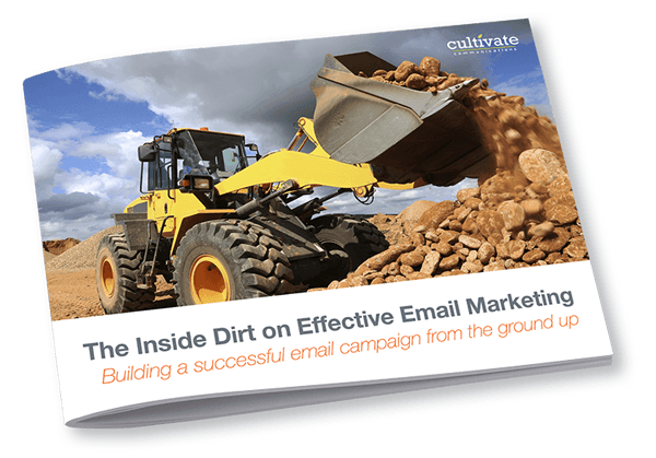 Email Marketing Cvr