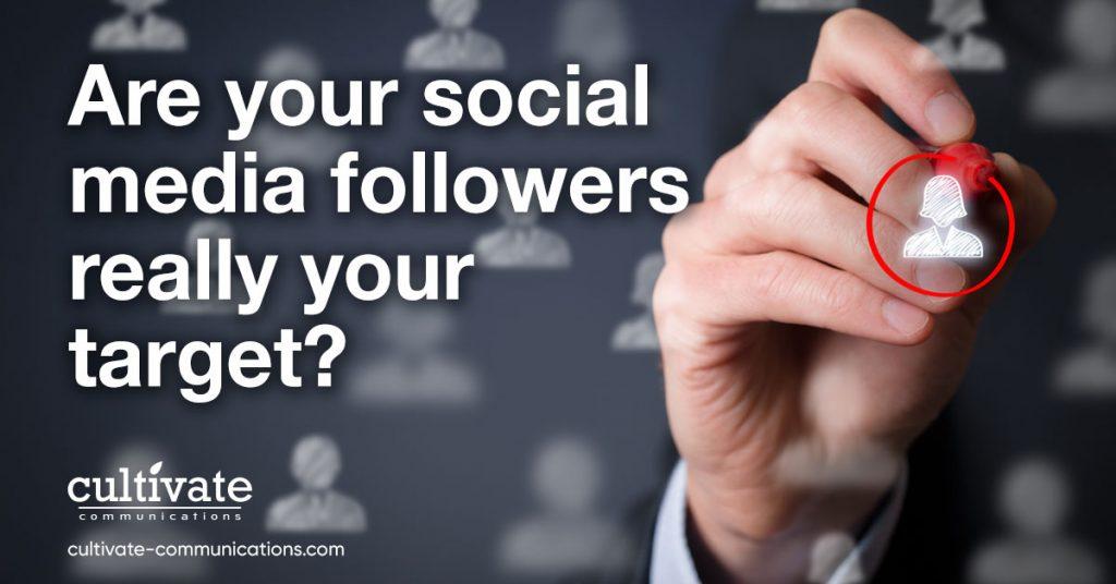 CULTIVATE SocialMedia