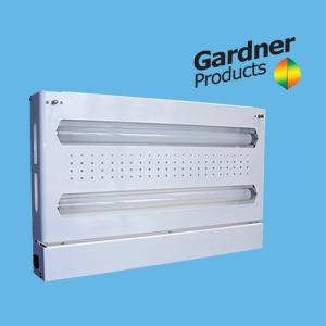 Gardner Products GT 215