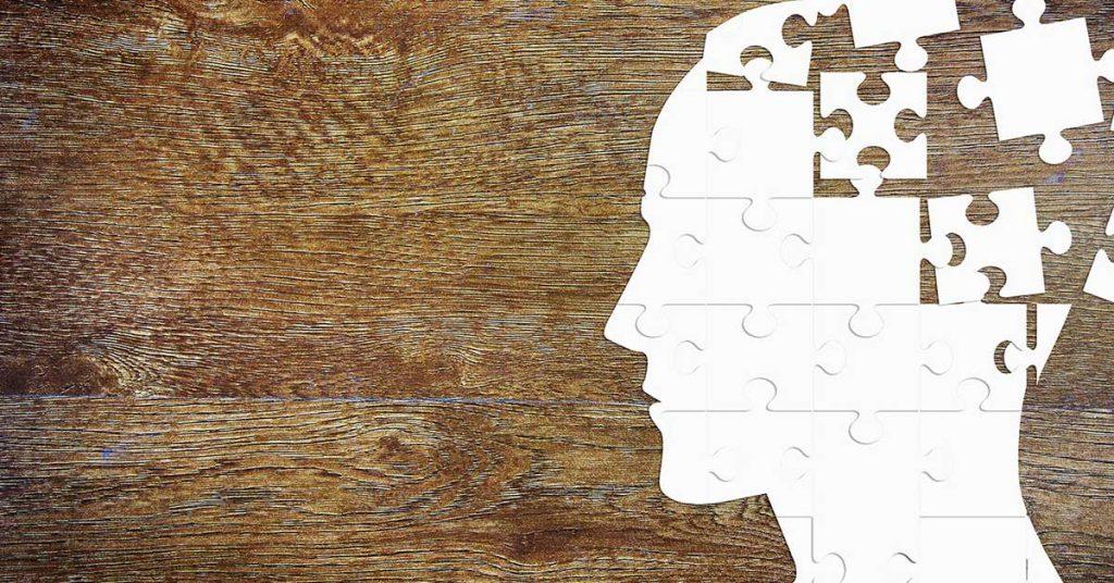 Puzzled Brain 1200x628