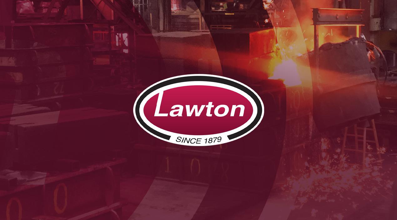 C.A. Lawton Company