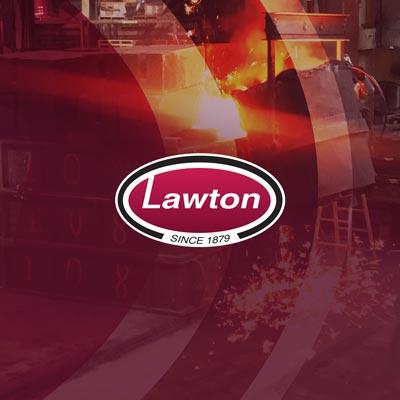 C.A. Lawton index image
