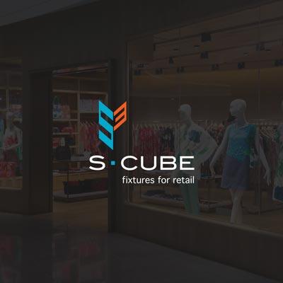 S-Cube index image