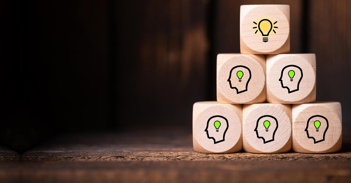 How To Cultivate Thought Leadership