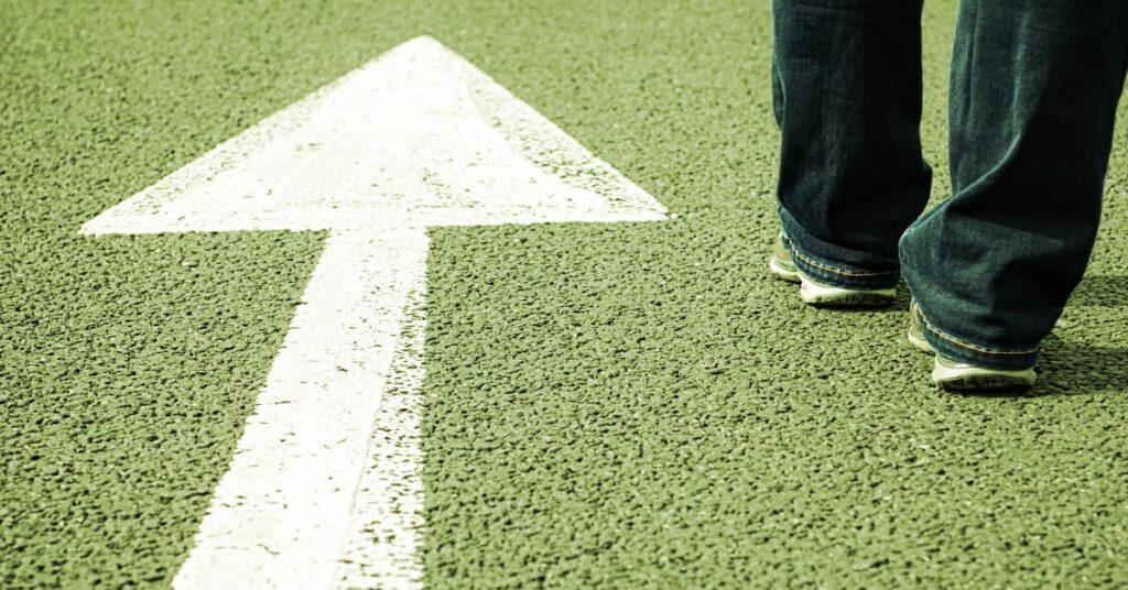 The Building Blocks Of An Effective Lead Nurturing Program