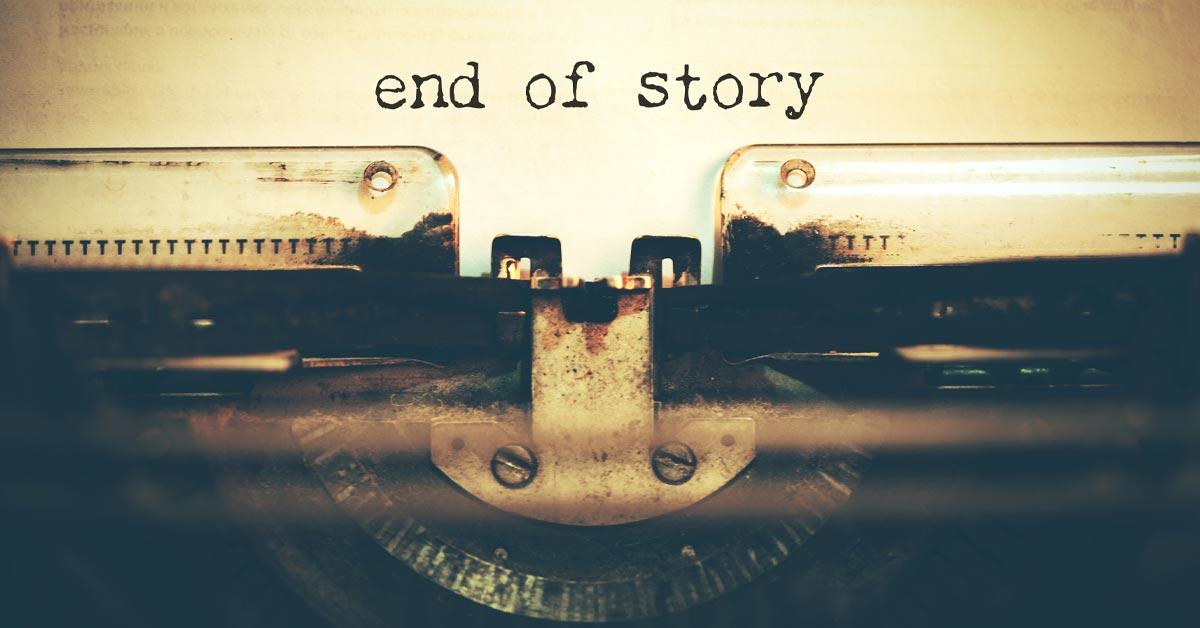 B2B Storytelling Do It Well Or Your Marketing Will Fail