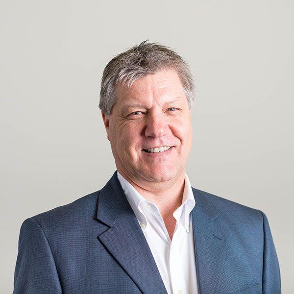 Bob Wendt Team Pic