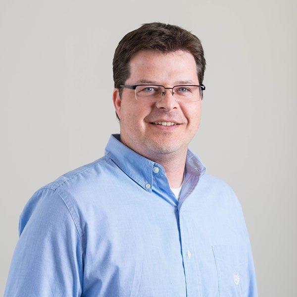 Mark Ricco